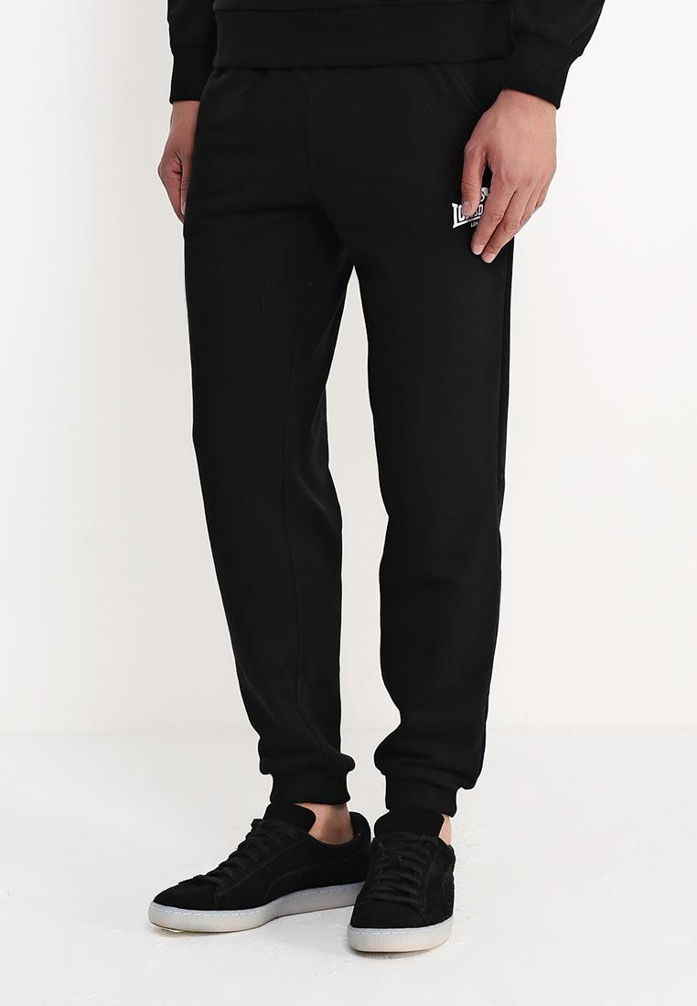 Мужские брюки Lonsdale MPN008