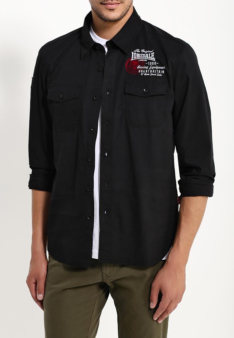 Рубашка Lonsdale 114675