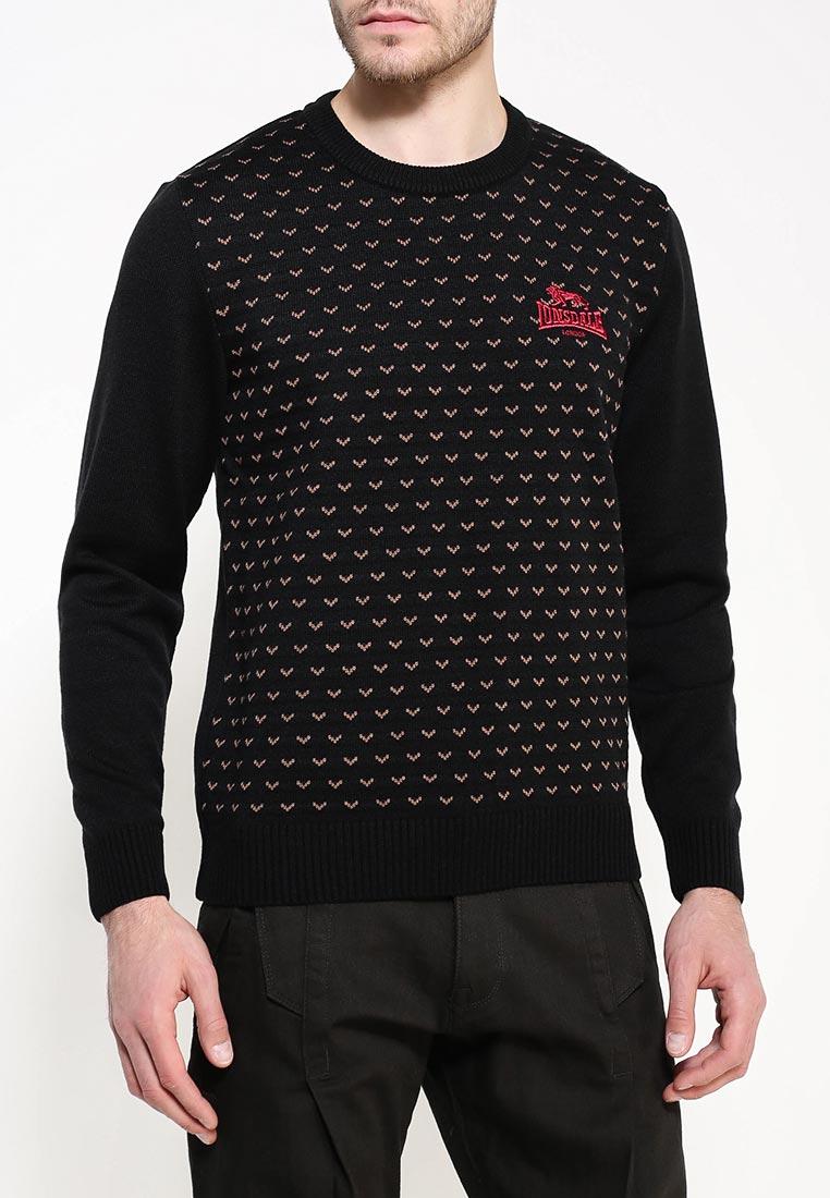 Мужская одежда Lonsdale MJR018
