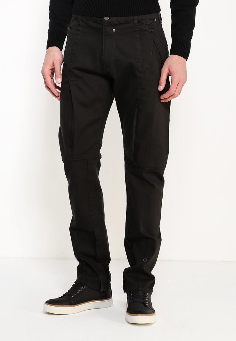 Мужские джинсы Lonsdale MPN015
