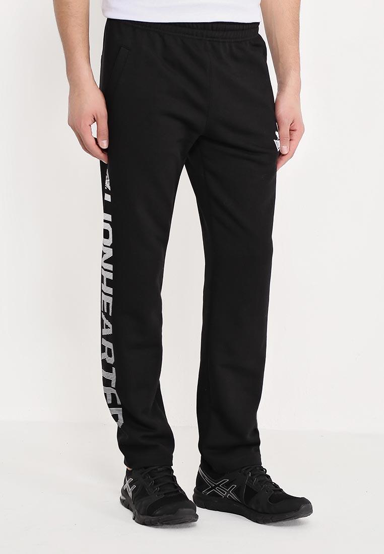 Мужские спортивные брюки Lonsdale MPN010