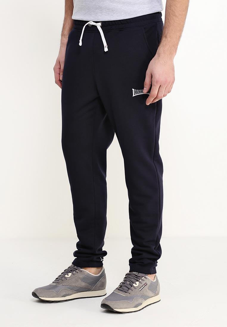 Мужские брюки Lonsdale MPN018