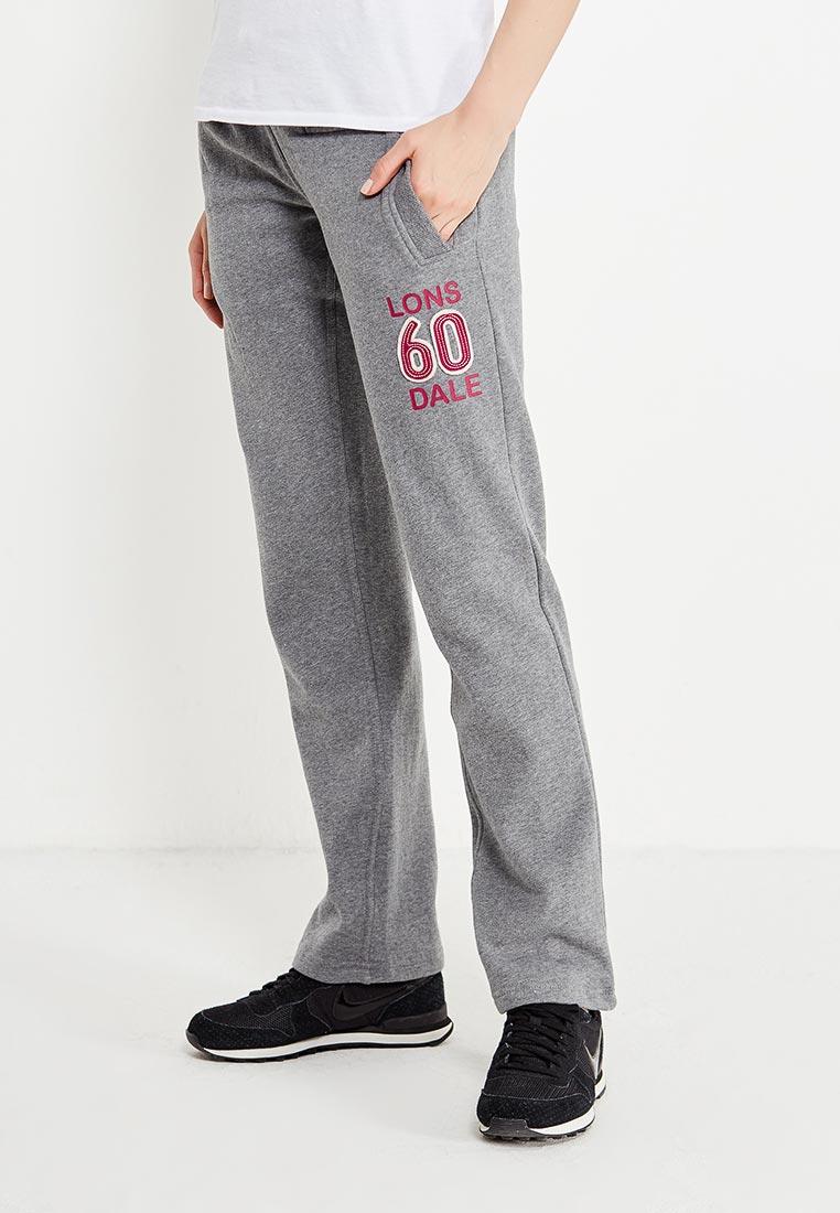 Женские брюки Lonsdale 114634
