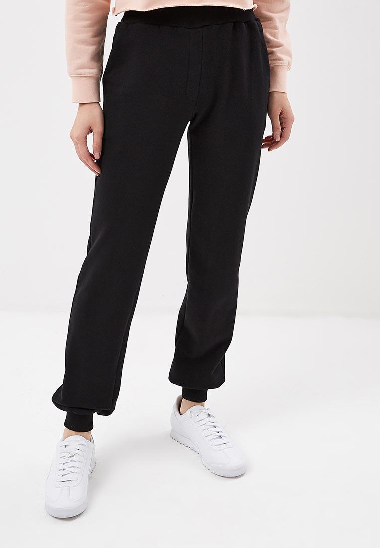 Женские спортивные брюки Love & Light bspdl18001