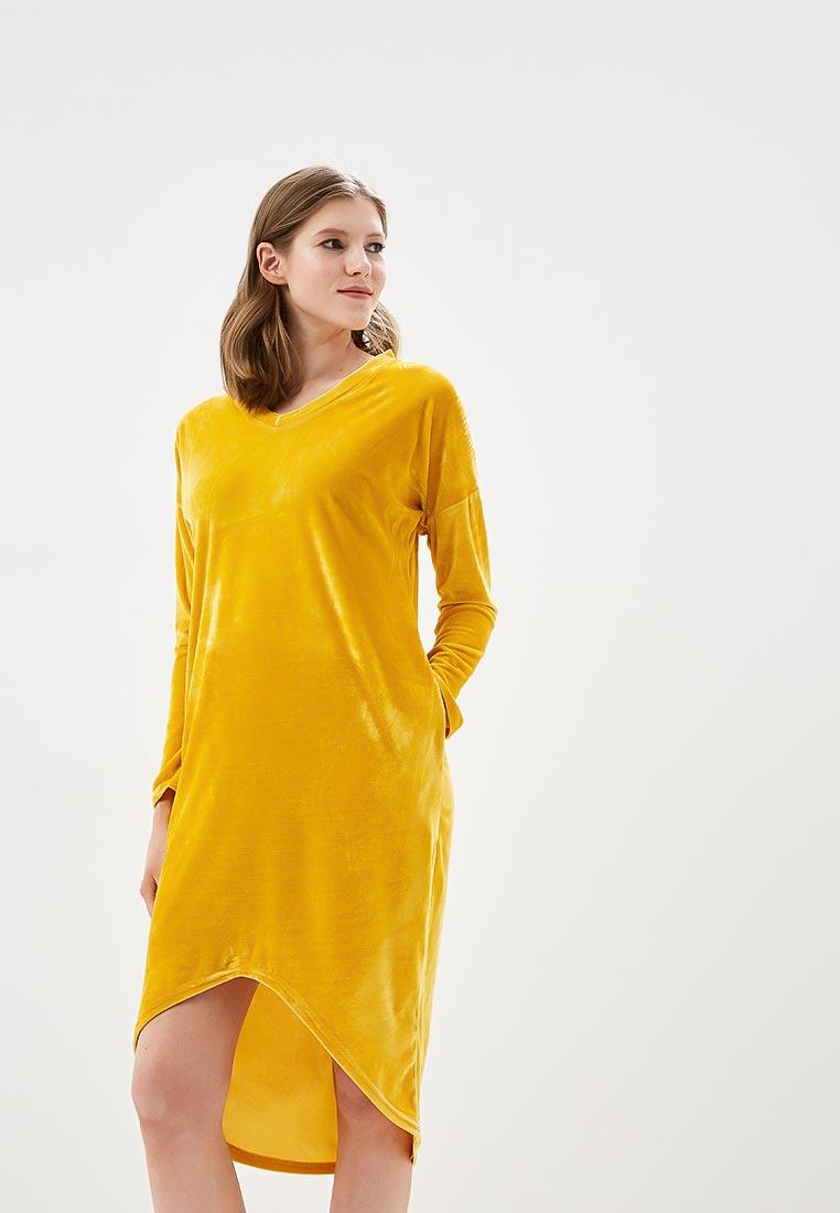 Платье Love & Light pl1773l180013v