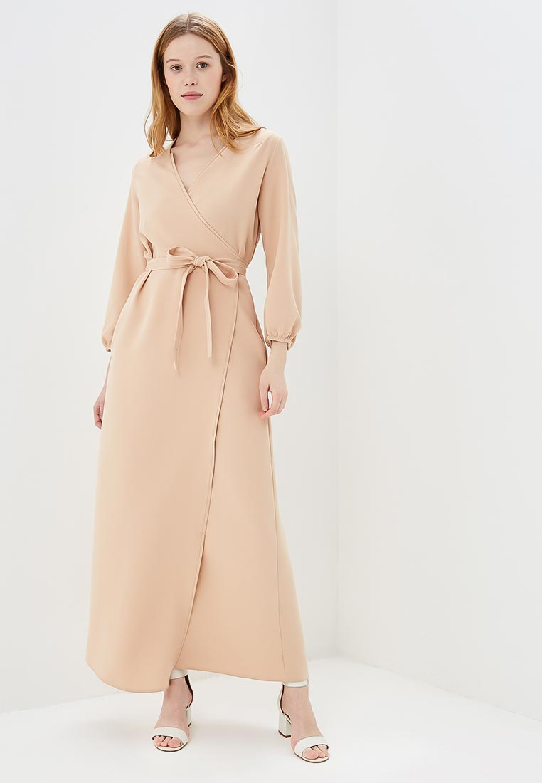 Платье Love & Light plo2d18005bejd