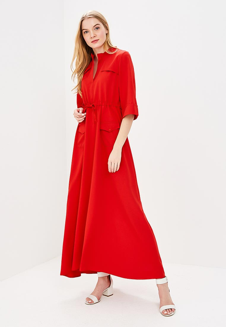 Платье Love & Light plrushl18003dkar
