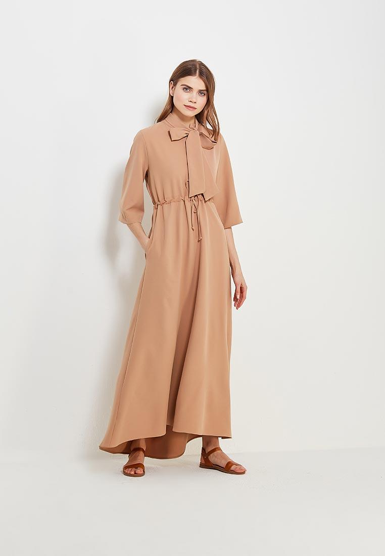 Платье Love & Light plrushl18005bejdban