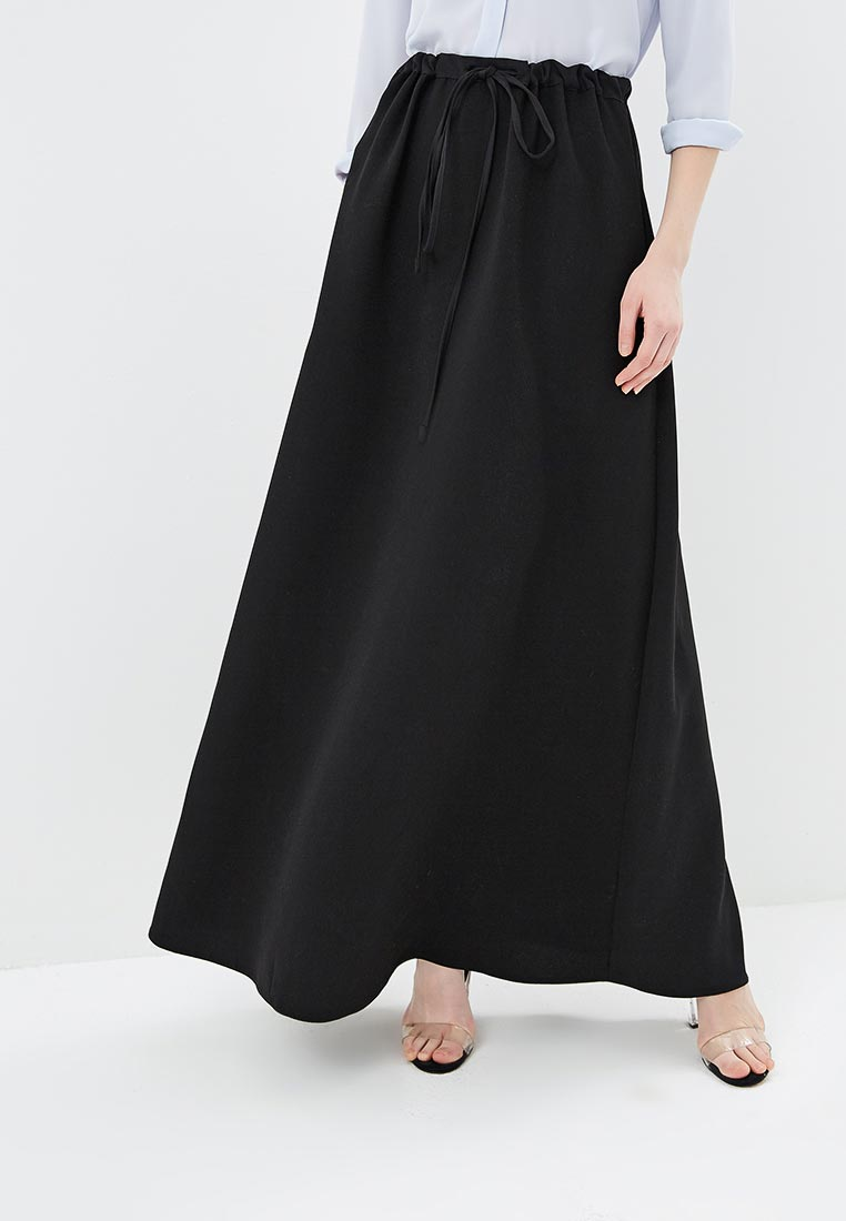 Широкая юбка Love & Light ub1kuld18001d