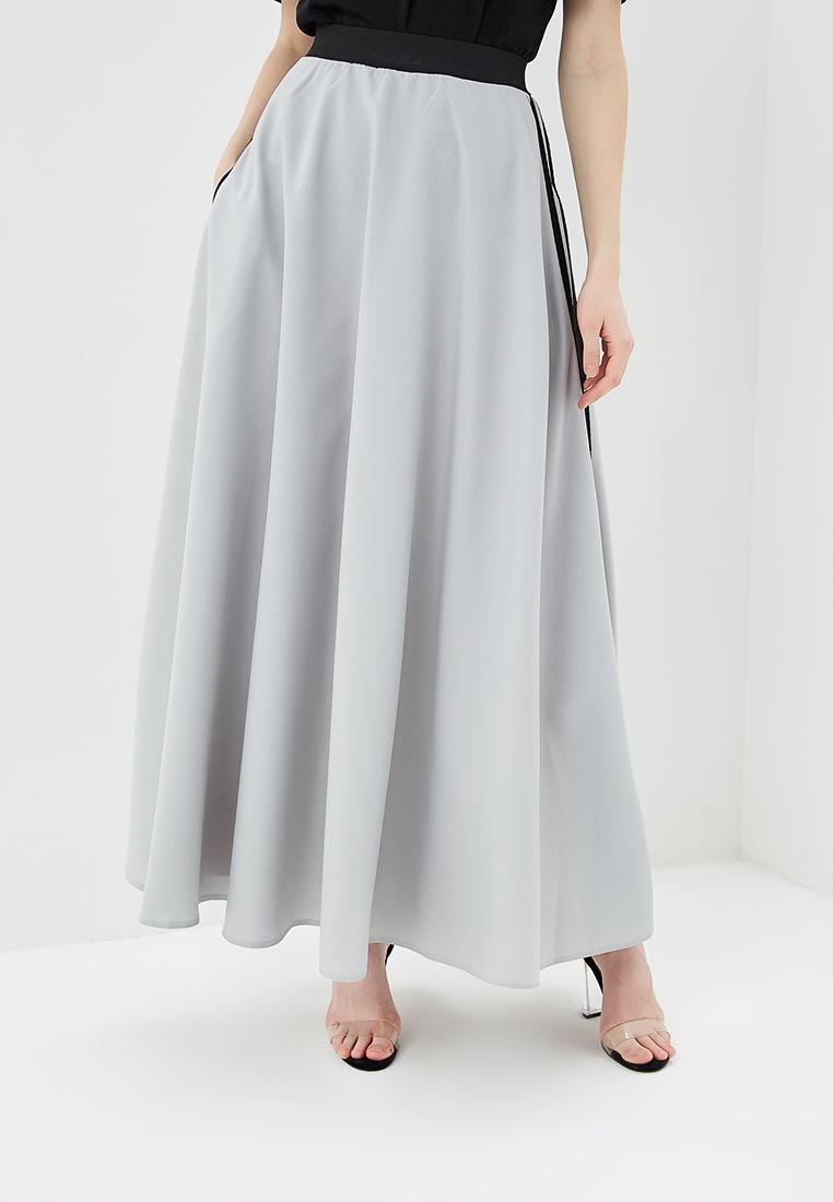 Широкая юбка Love & Light ubd180041sond