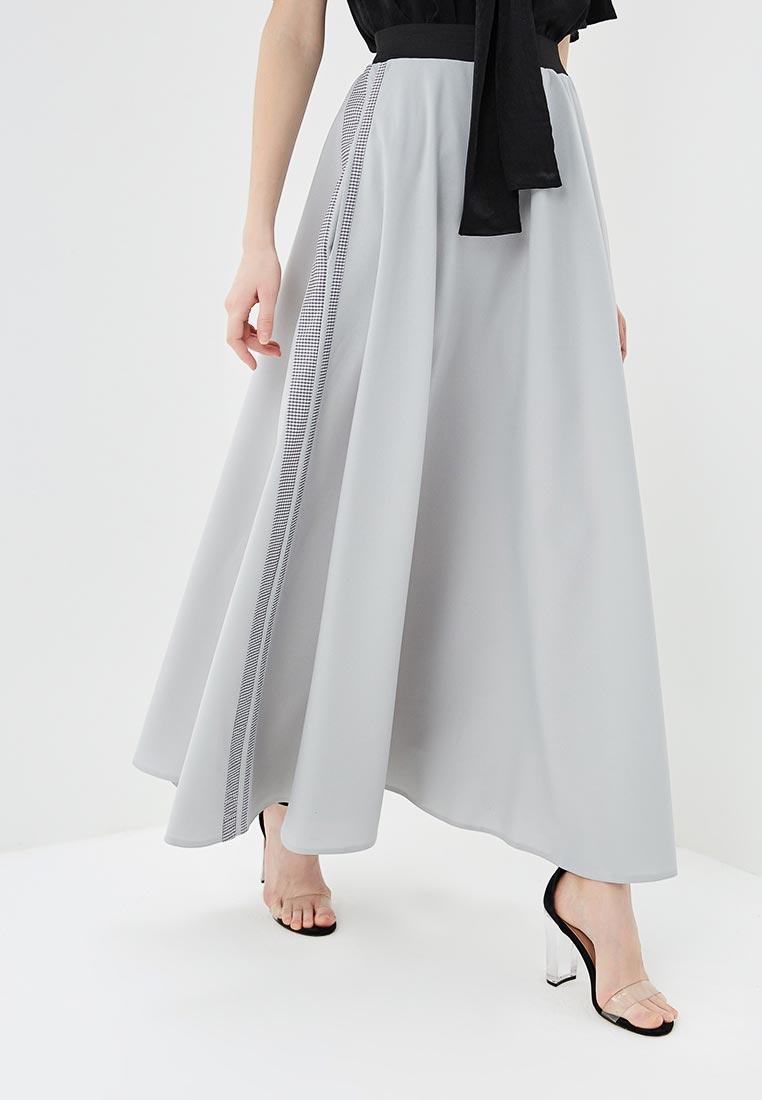 Широкая юбка Love & Light ubd180045sond