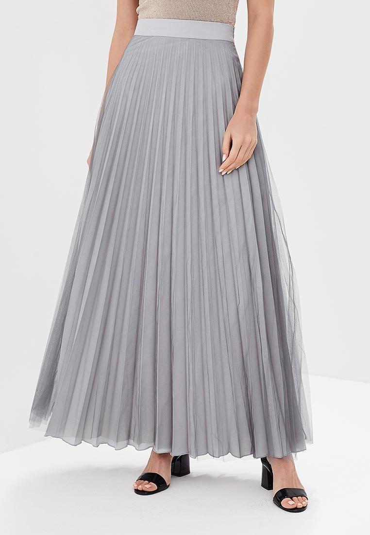 Широкая юбка Love & Light ubd18004sond2fgaf
