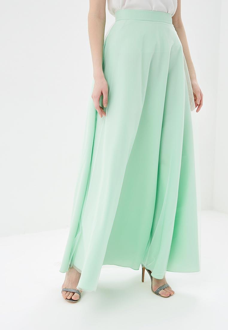 Широкая юбка Love & Light ubdl180010sond2f