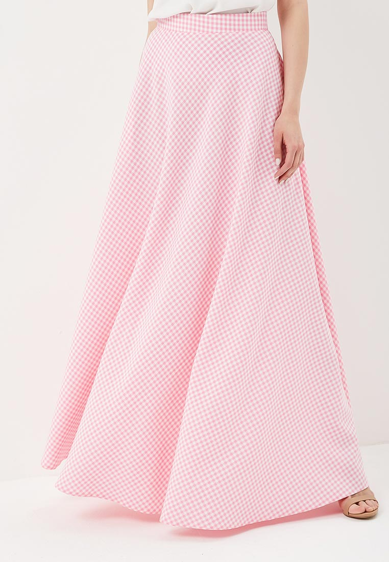 Широкая юбка Love & Light (Лав Энд Лайт) ubl18005012sond