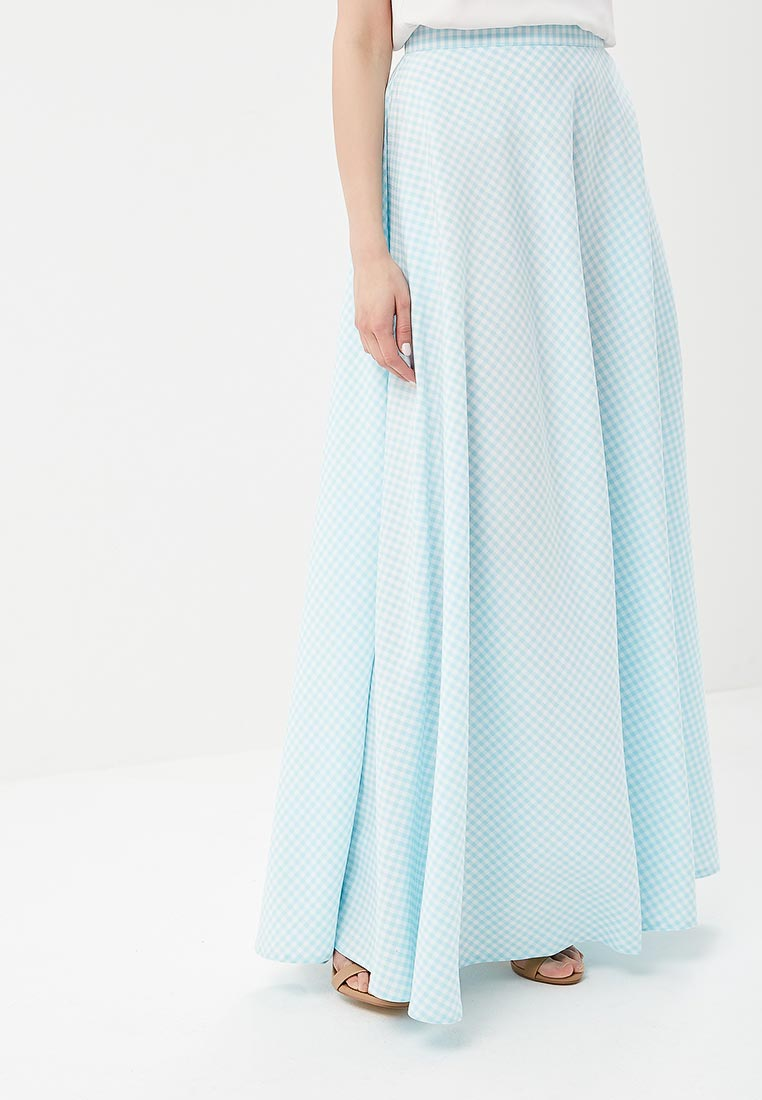 Широкая юбка Love & Light ubl1800502sond