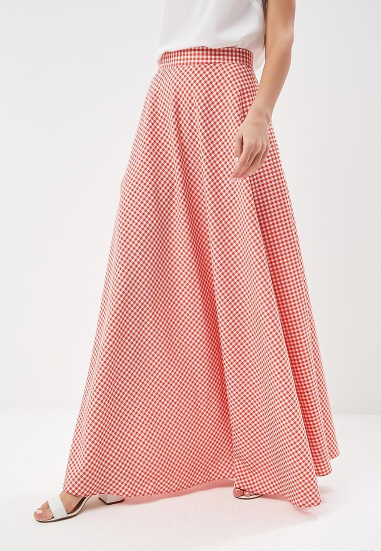 Широкая юбка Love & Light ubl1800503sond