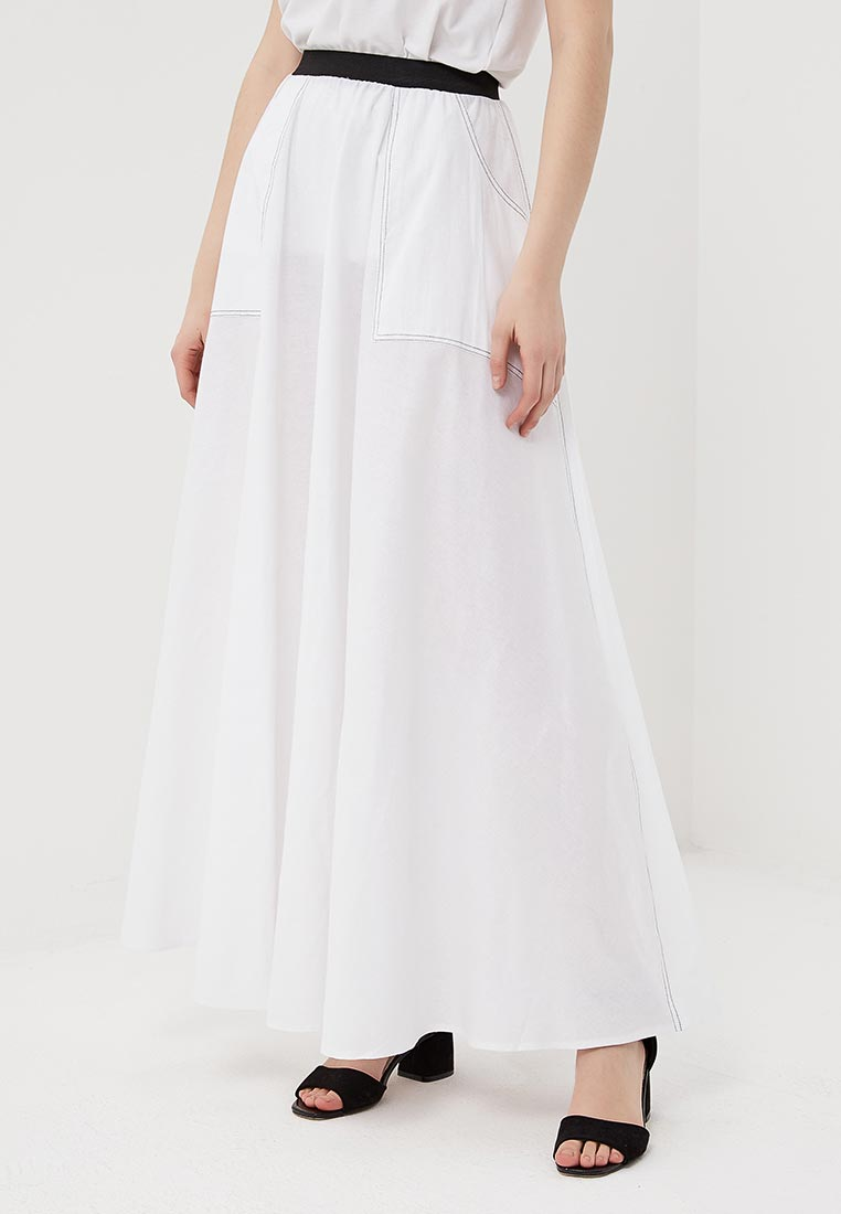 Широкая юбка Love & Light ubz18005sond