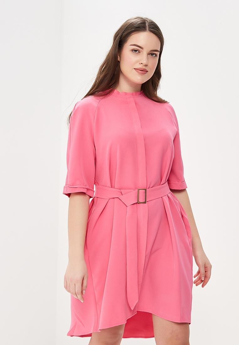 Платье Love & Light plskll170016k
