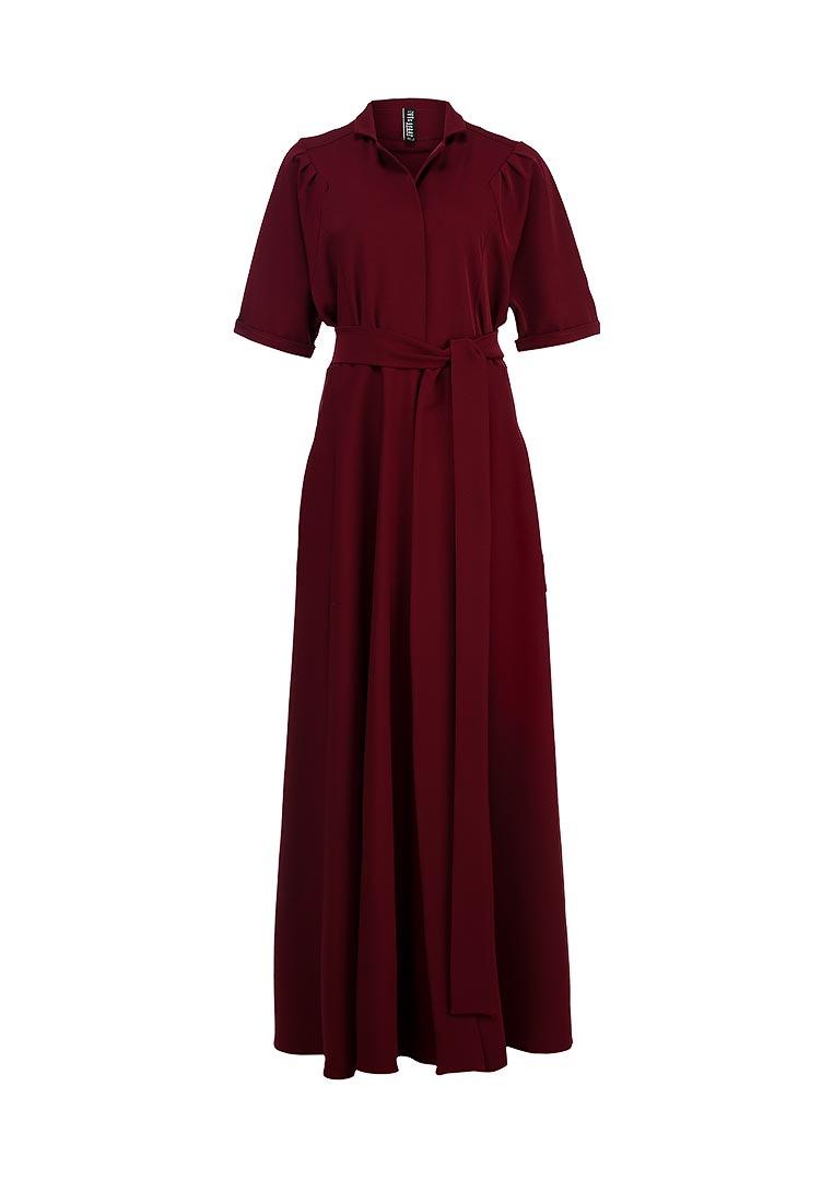 Повседневное платье Love & Light ploz15021sond