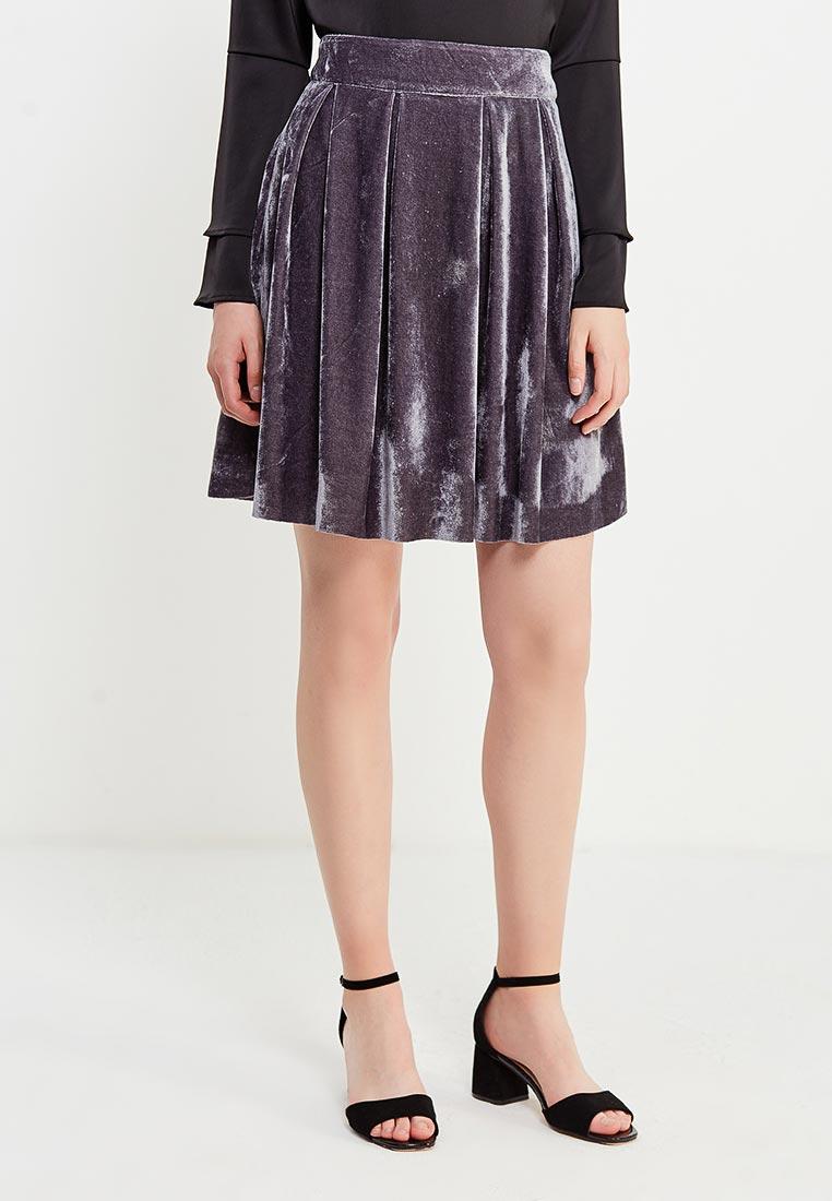 Широкая юбка Love & Light ub6z15004
