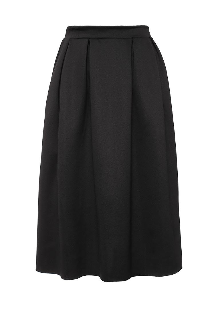 Широкая юбка Love & Light ub5l16001k