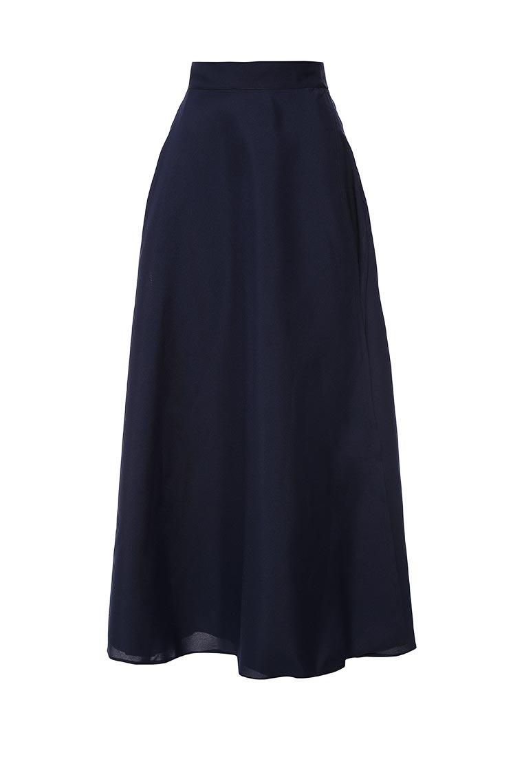 Широкая юбка Love & Light uzapl16002