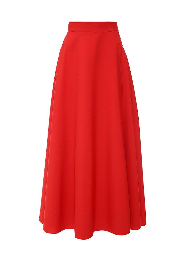 Широкая юбка Love & Light uzapl16003