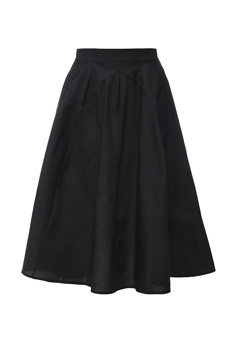 Широкая юбка Love & Light ub3l16001