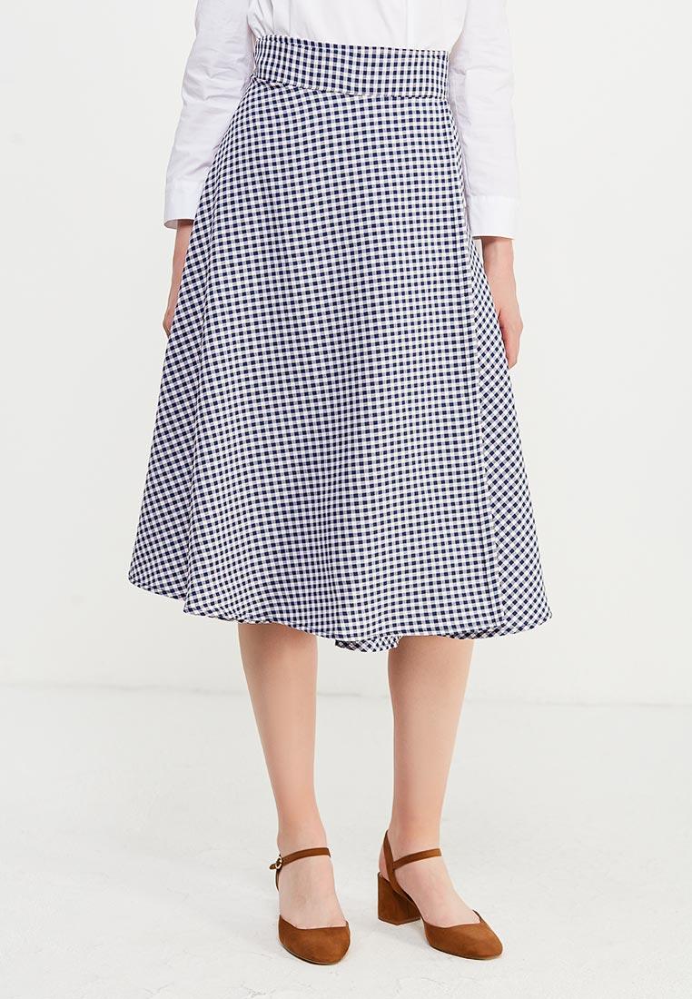 Широкая юбка Love & Light uzapl1600105