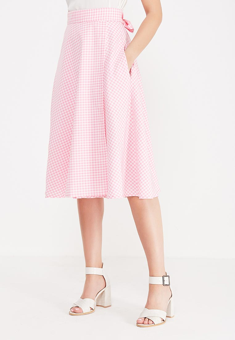 Широкая юбка Love & Light uzapl1601205