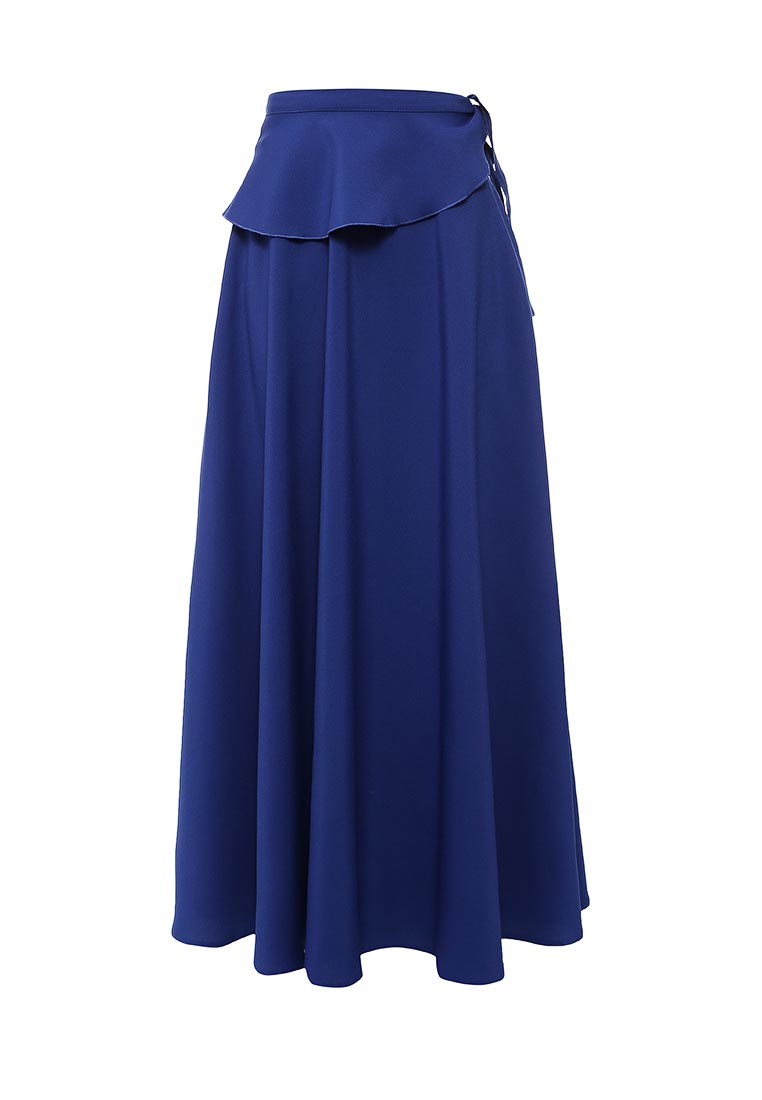 Широкая юбка Love & Light ubz17002tvsond