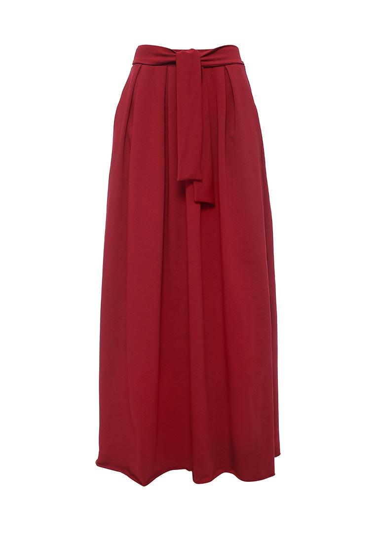 Широкая юбка Love & Light ub5z170016d