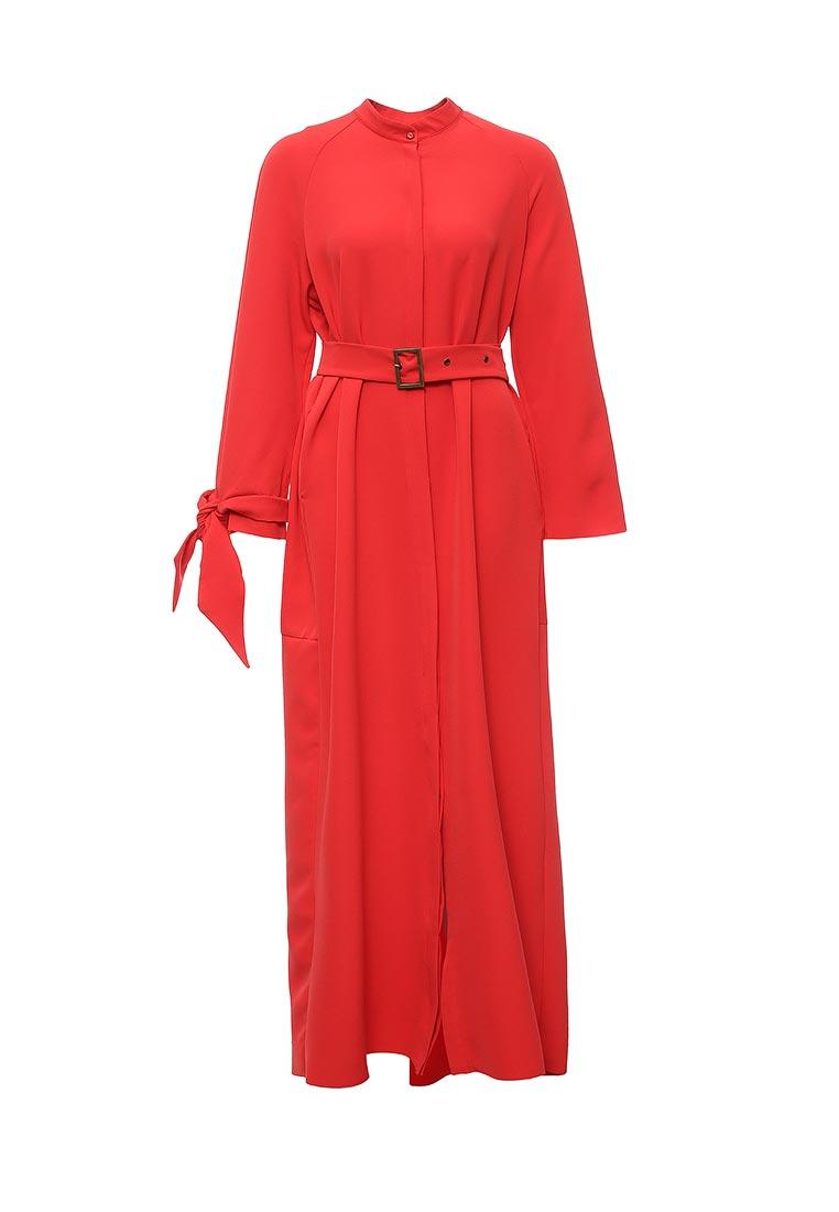 Платье-макси Love & Light plskl1l17003d