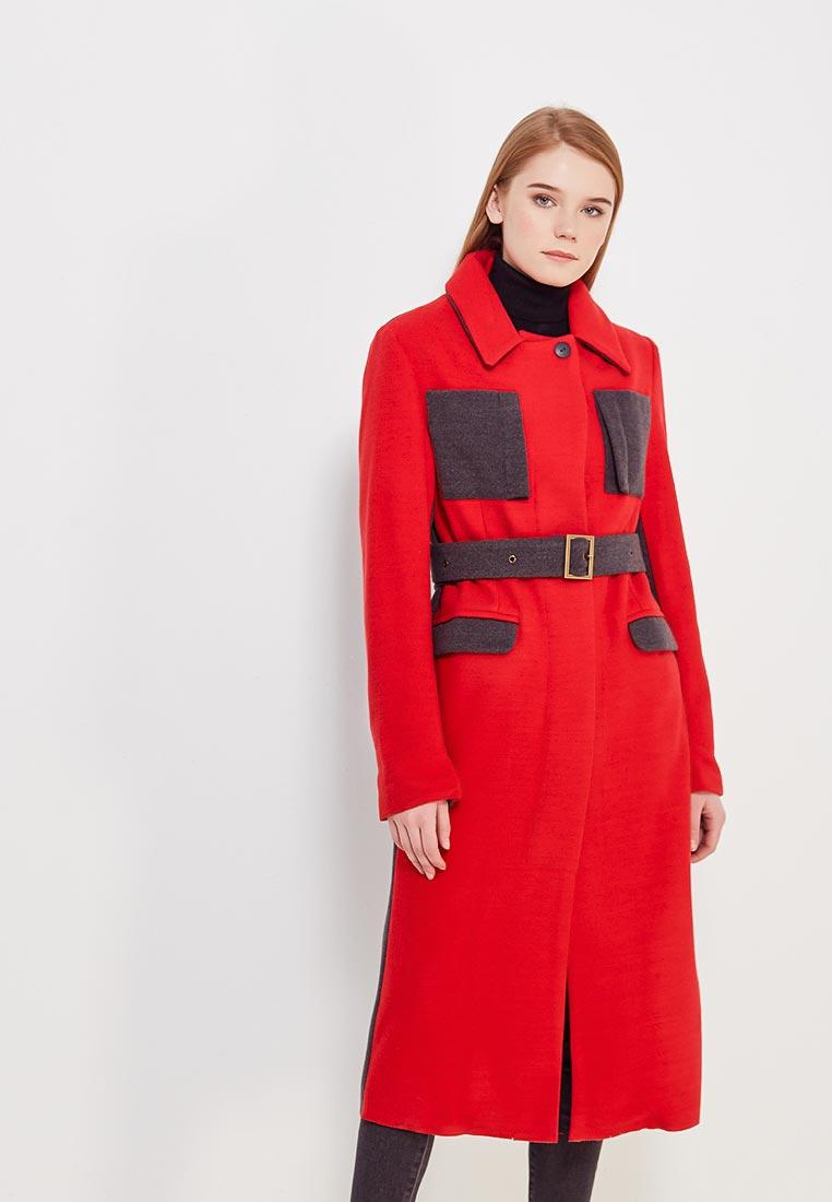 Женские пальто Love & Light padfl17003