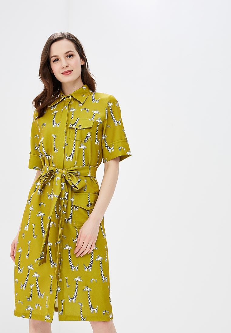 Платье Love & Light plsaf2l170010k
