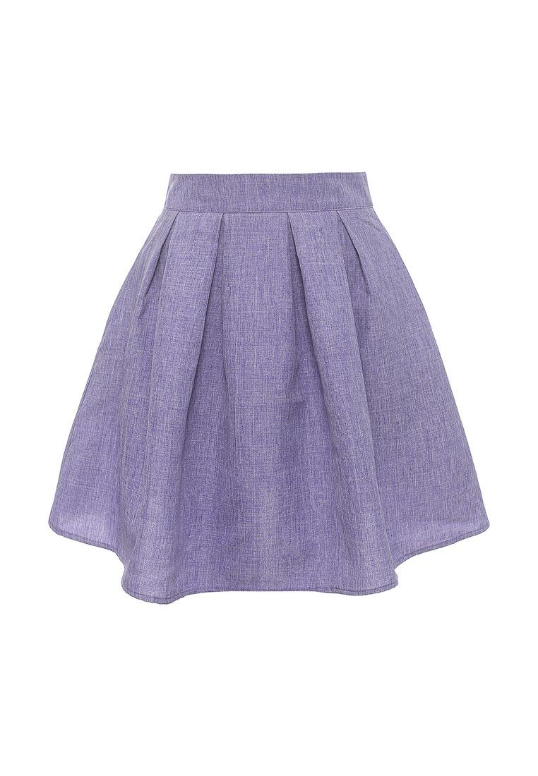 Широкая юбка Love & Light ub6l170016k