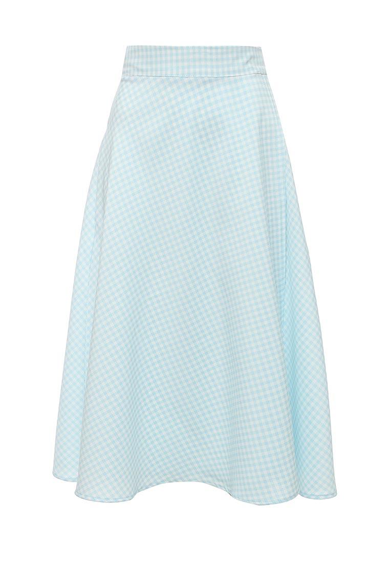 Широкая юбка Love & Light uzapl160205