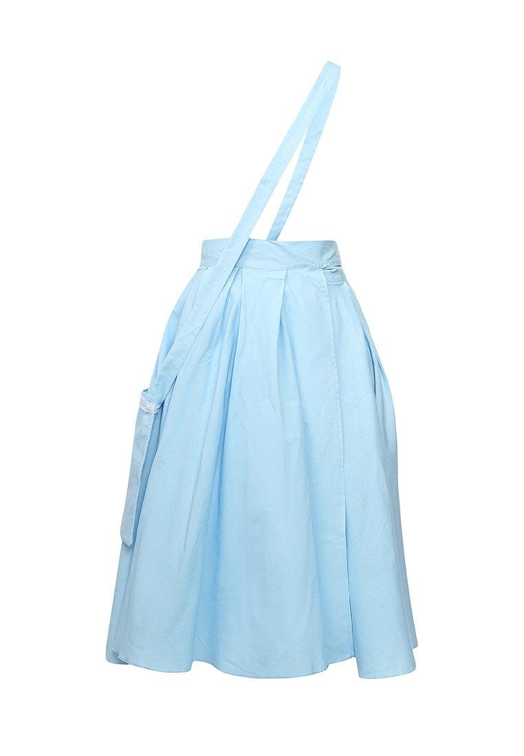 Широкая юбка Love & Light ubbatl17002