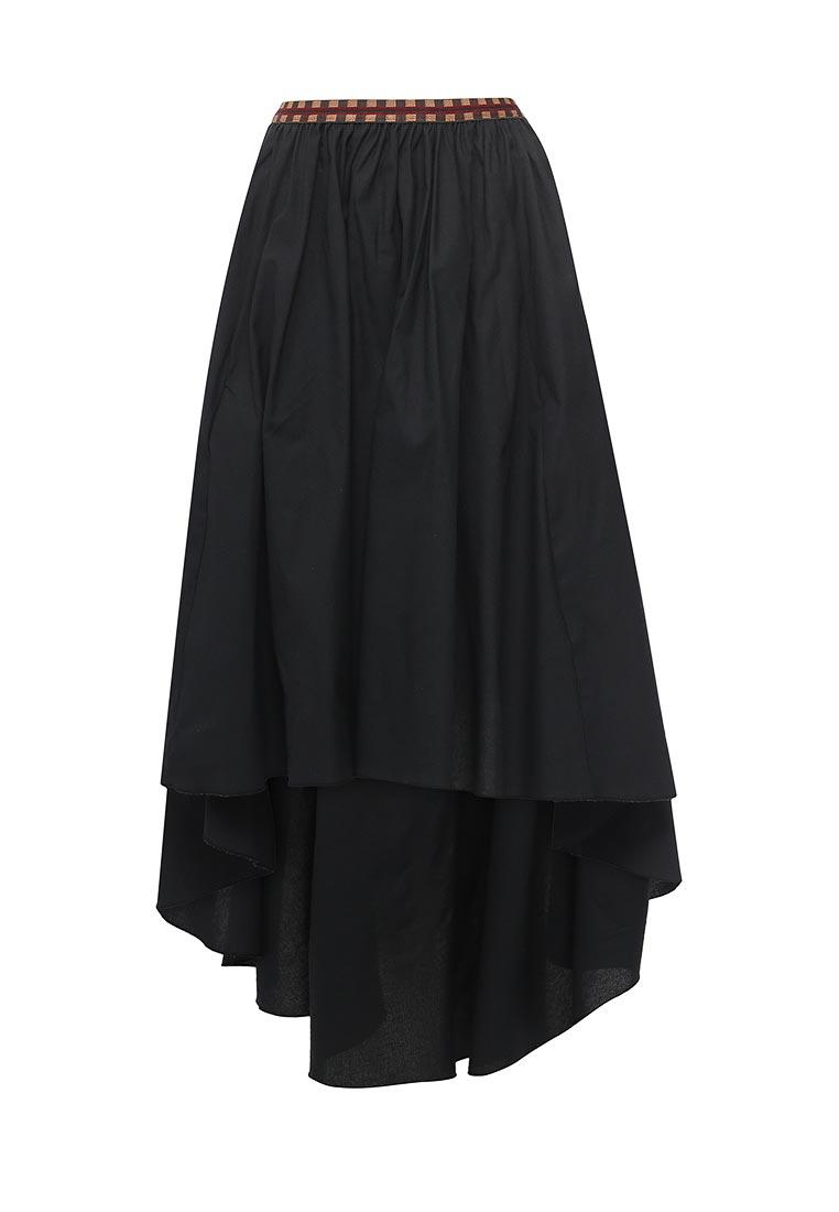 Широкая юбка Love & Light ubkosl17001