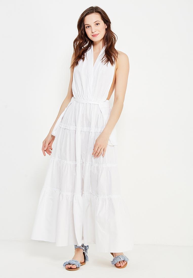 Широкая юбка Love & Light ubrushl17005d