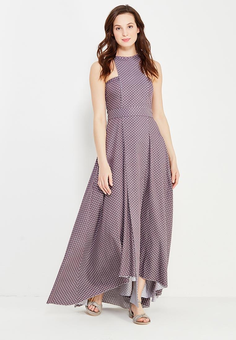 Платье-макси Love & Light plbsp2l17005d