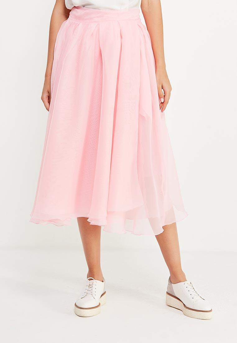 Широкая юбка Love & Light ubbatz180012