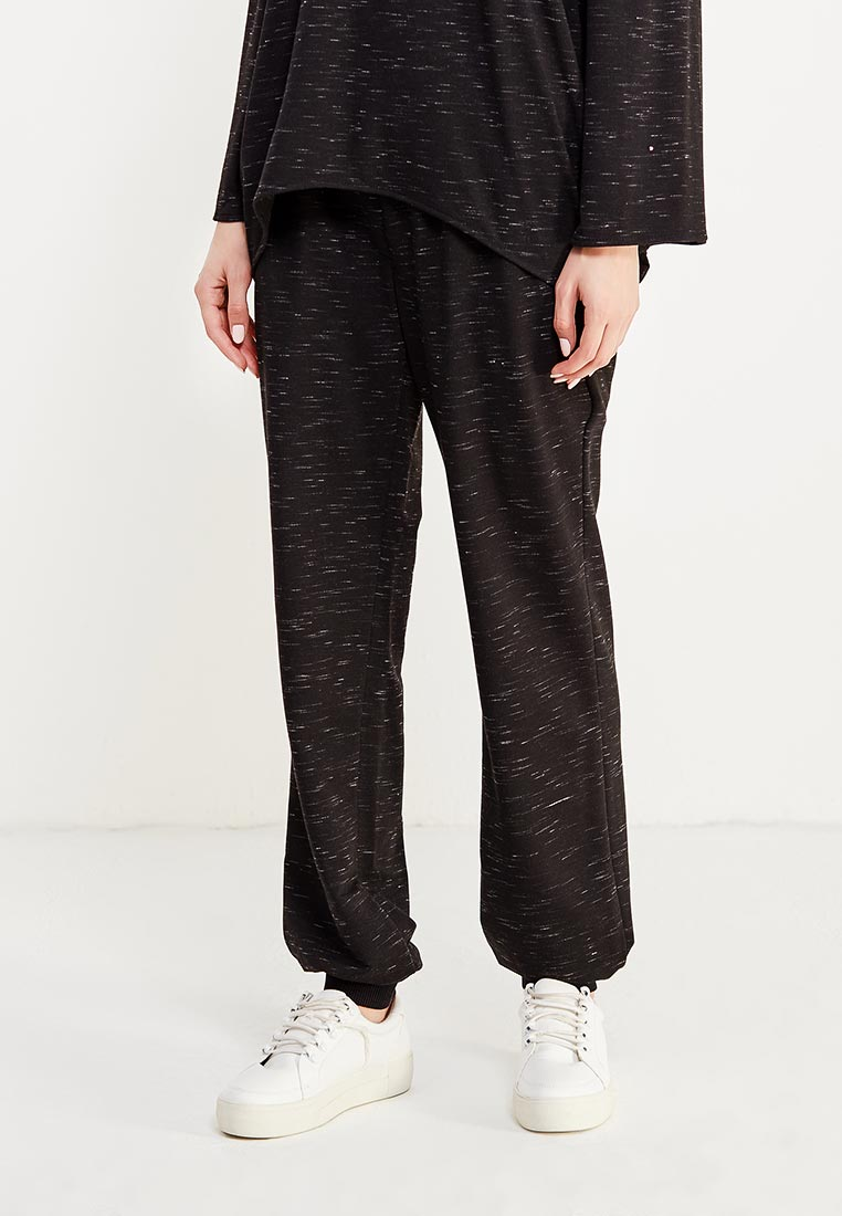 Женские широкие и расклешенные брюки Love & Light bspz18001