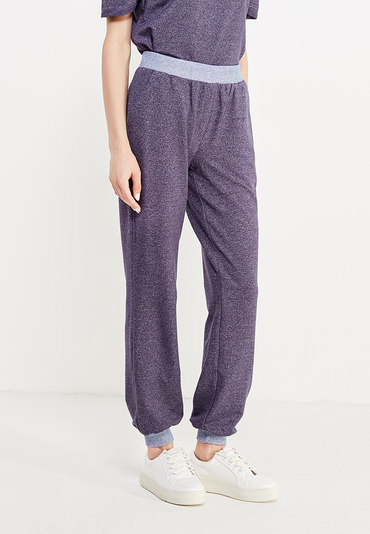 Женские спортивные брюки Love & Light bspz18002