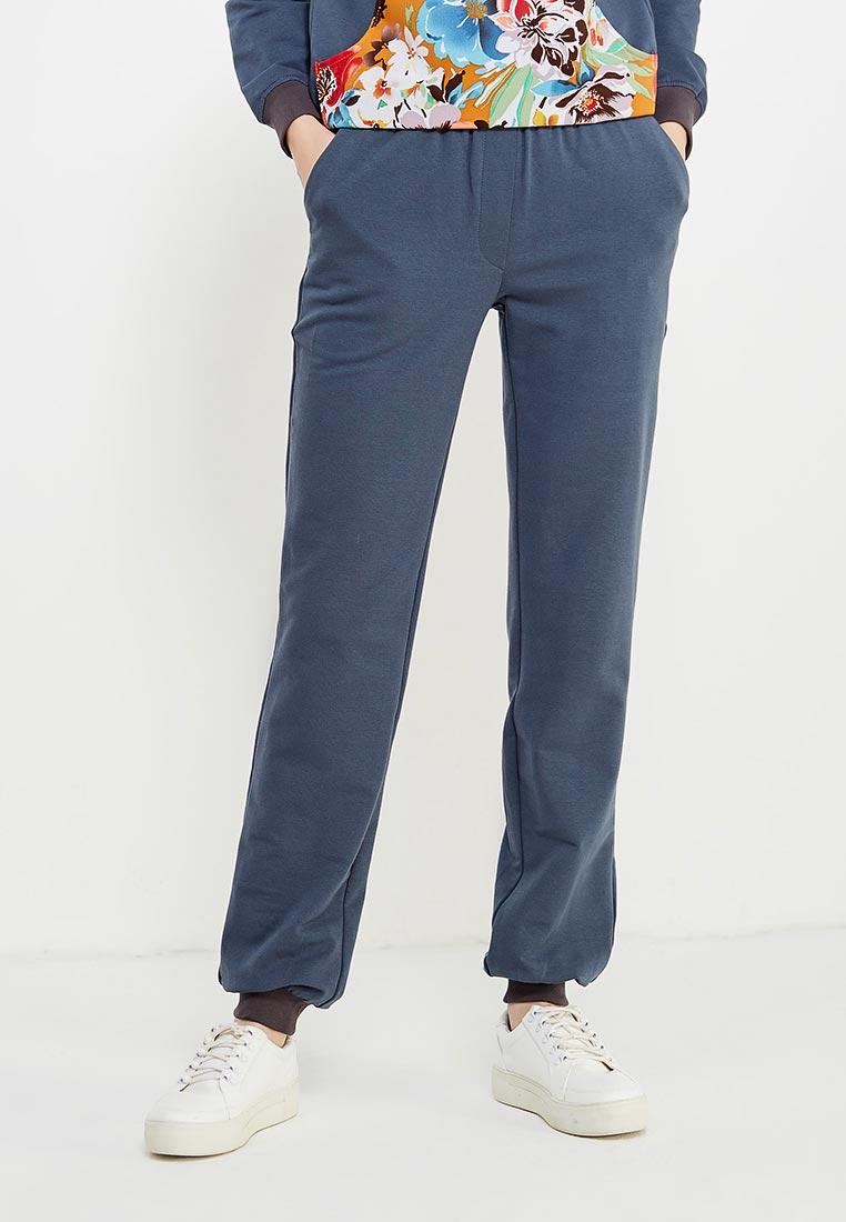 Женские спортивные брюки Love & Light bspz180022