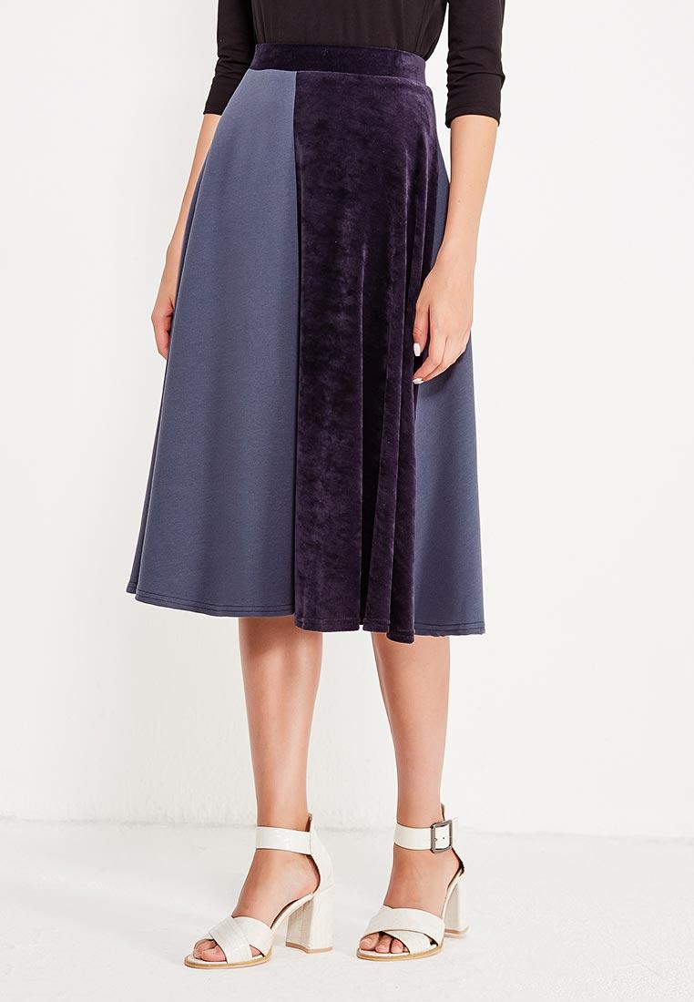 Широкая юбка Love & Light ub1z18002son