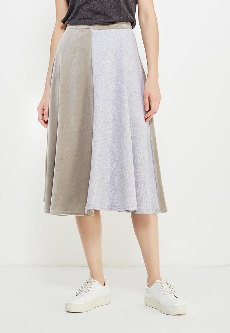 Широкая юбка Love & Light ub1z18004son