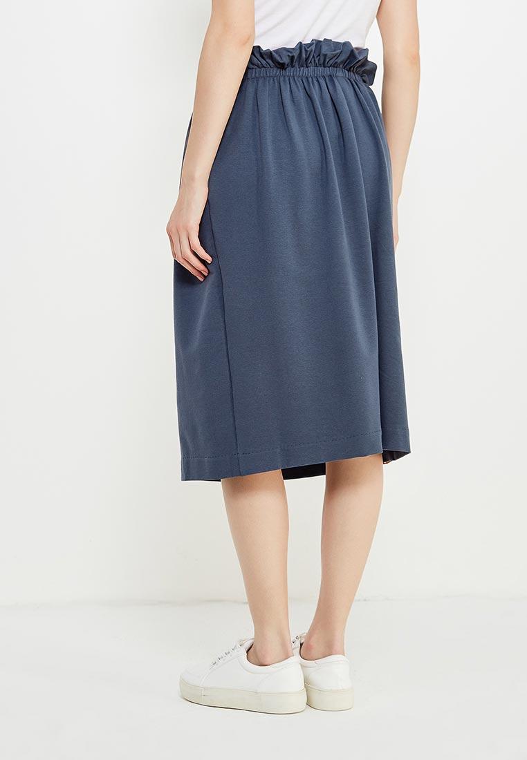 Широкая юбка Love & Light ub5z180022k: изображение 3
