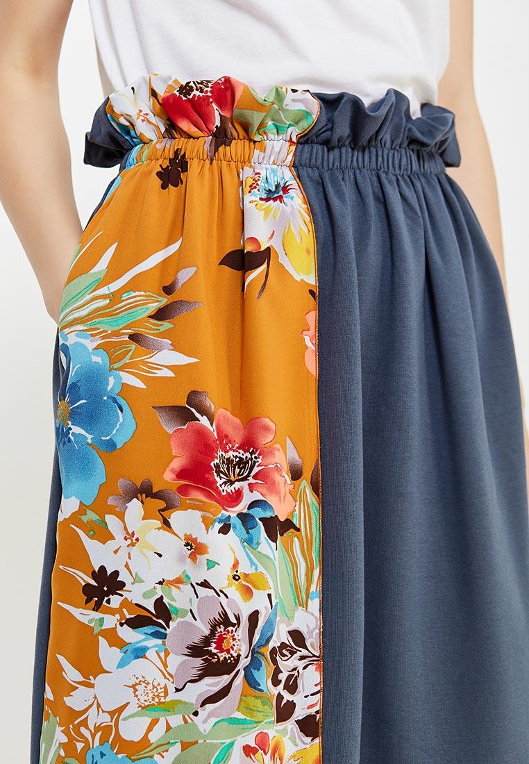 Широкая юбка Love & Light ub5z180022k: изображение 4