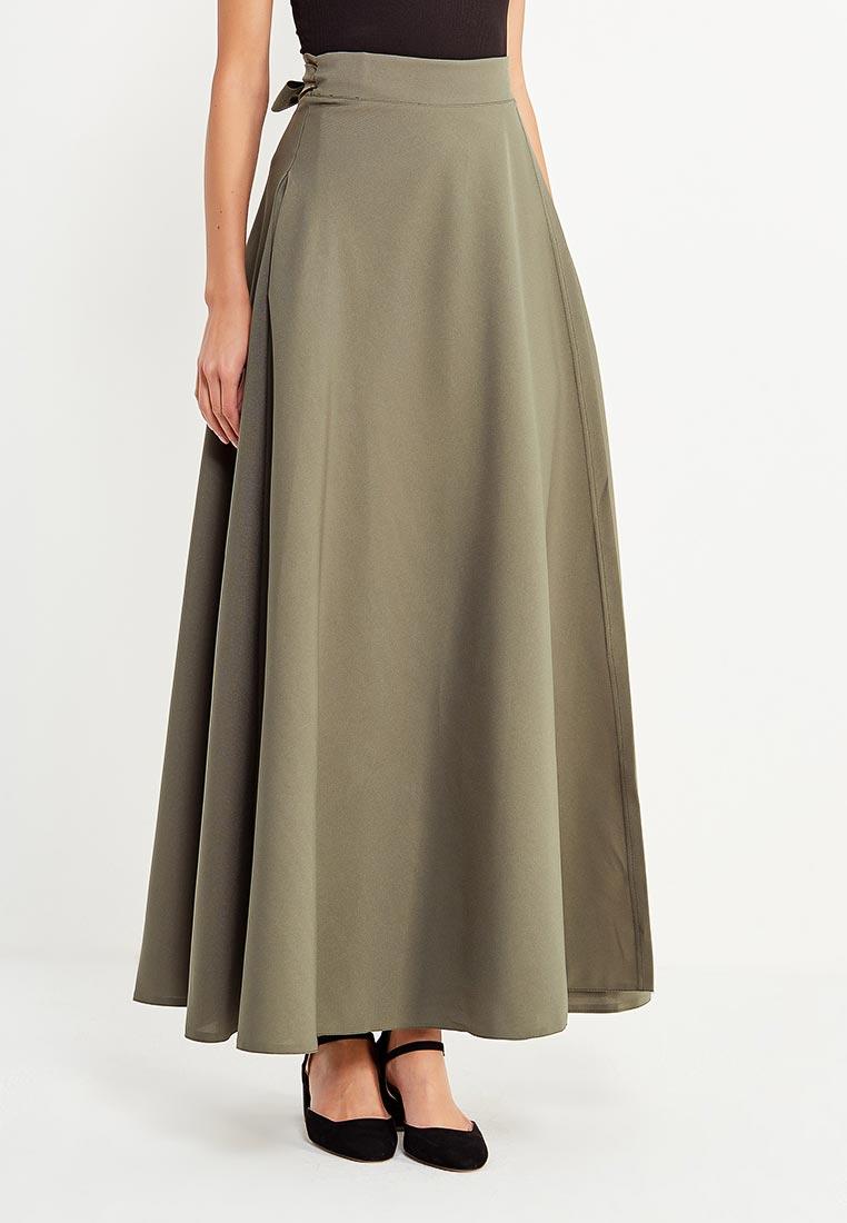 Широкая юбка Love & Light uzapl160010tzd